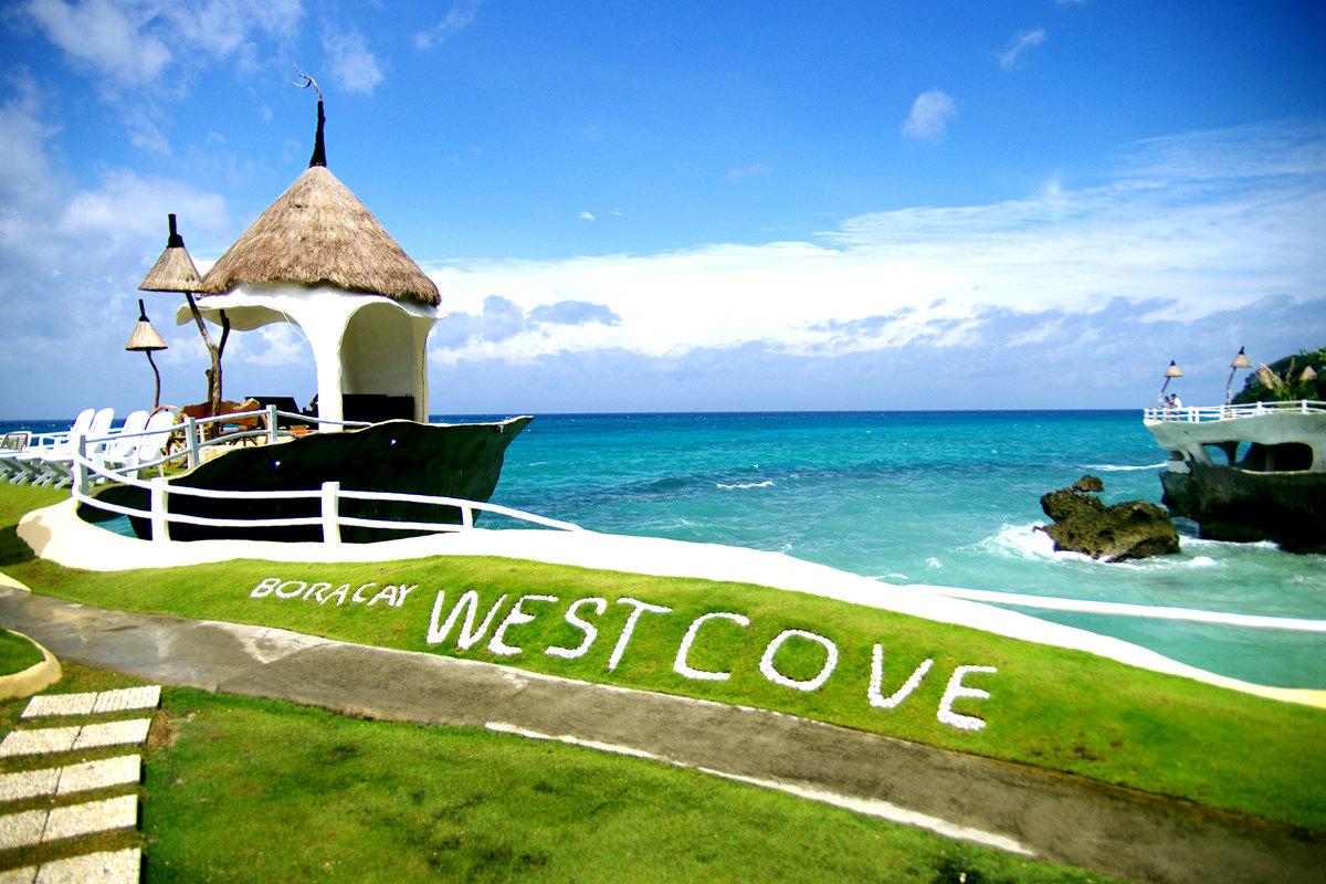 菲律宾长滩岛6日4晚自由行·包机直飞+自助升级套餐