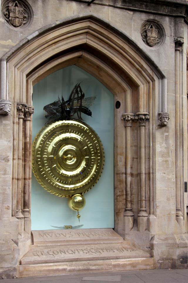 携程伦敦剑桥一日游-剑桥包车游,专属活攻略,定v攻略攻略青蛙怎么买东西图片
