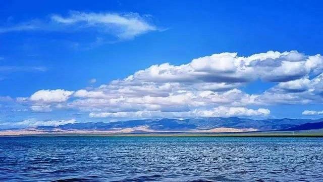 青海青海湖 塔尔寺 敦煌8日7晚跟团游·单飞单卧
