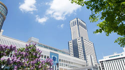 札幌JR TOWER HOTEL