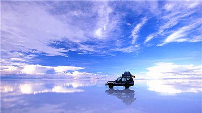 印象南美·玻利维亚