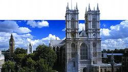 威斯敏斯特教堂