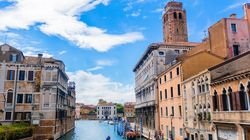 水城威尼斯
