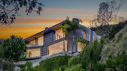 1724 Viewmont Dr, Los Angeles