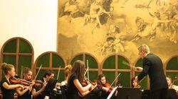 暑期专享·李斯特音乐学院
