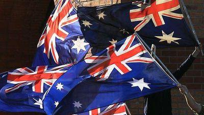 澳大利亚精英学校