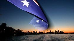 澳大利亚经典旅游