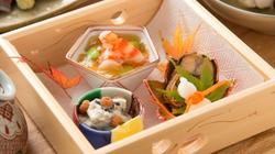 竹富岛美食