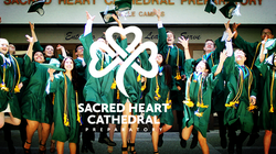 Sacred Heart Cathedral Preparatory