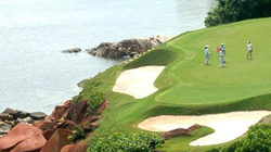 BINTAN LAGOON GOLF CLUB