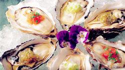 世界级日料主厨新派餐厅Nobu Waikiki