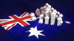 澳大利亚房产考察