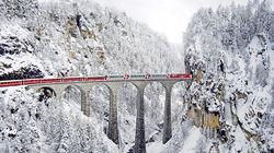 朗德瓦萨高架桥