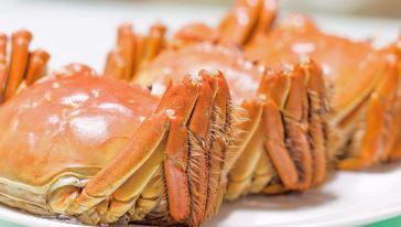 沙巴环滩岛v海钓+海钓+皮划艇+鲍鱼BBQ午餐一1a悠悠球图片