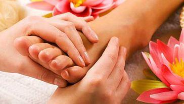 Healthy Hands Massage6