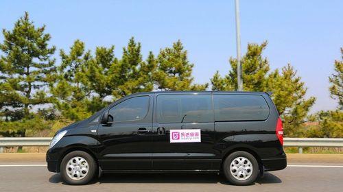 【携程旅行】-【中文司机·送新罗免税店代金券】
