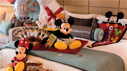 Four seasons Resort Orlando at Walt Disney
