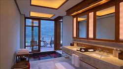 重庆柏联酒店