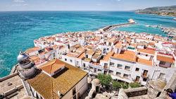 西班牙最美丽的小镇