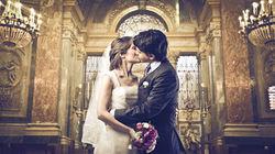 伦敦-婚纱拍摄