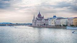 魅力多瑙河