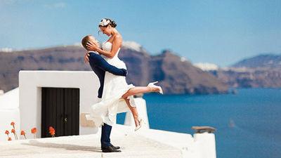 追梦爱琴海