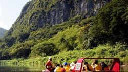 Sigatoka探险之旅