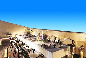 首尔Ritz-Carlton