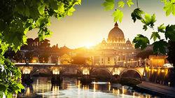 Ciao!Roma