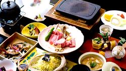 精致日本料理