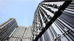 新加坡最高组屋Pinnacle Duxton