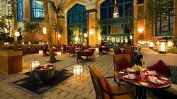 levantine餐厅