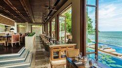 四季金巴兰 Sundara餐厅
