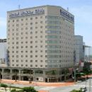 Hotel Hokke Club Naha-Shintoshin Okinawa (冲绳那霸-新都心法华俱乐部酒店)