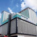 马六甲惠胜酒店(Hatten Hotel Melaka)