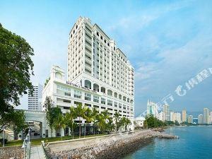 檳城東方大酒店(Eastern & Oriental Hotel Penang) 檳城