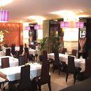 Hotel De Castiglione Paris (巴黎卡斯蒂尼奥那酒店)