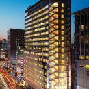 Loisir Hotel Seoul Myeongdong (首尔明洞洛伊斯酒店)