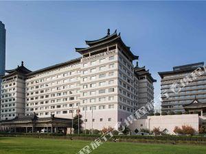 그랜드 파크 시안(Grand Park Xi'an)