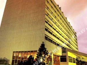 카라치 메리어트 호텔 (Karachi Marriott Hotel)