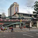 Ancasa Express @Pudu Kuala Lumpur (普渡昂卡萨快速)