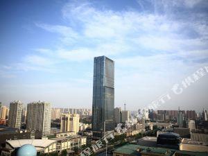 Hilton (Shijiazhuang)