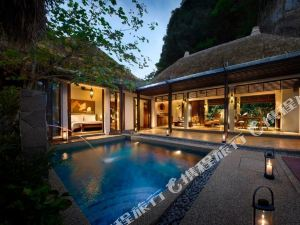 The Banjaran Hotsprings Retreat Ipoh