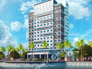 애스턴 쿠팡 호텔 & 컨벤션 센터(Aston Kupang Hotel & Convention Center)