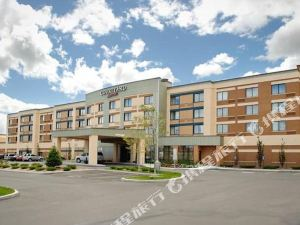 Courtyard by Marriott Kingston Highway 401