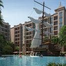 Atlantis Condo Resort Pattaya (2289357) photo