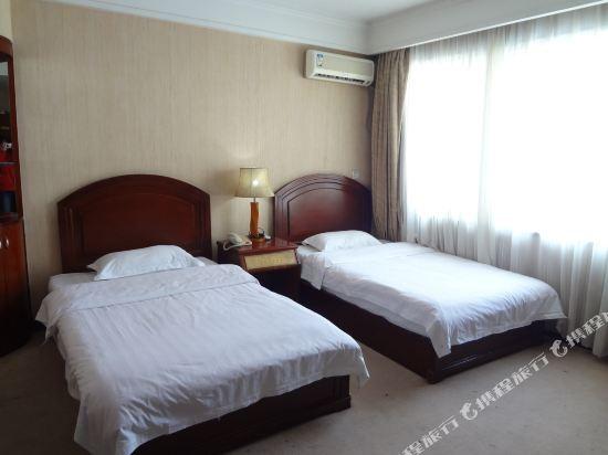 玉珊瑚大酒店