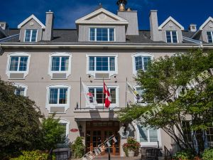 Holiday Inn Express & Suites MONT TREMBLANT