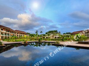 Savoy Resort & Spa Mahe