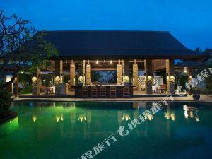 더 사마야 스미냑(The Samaya Seminyak Villas Bali)